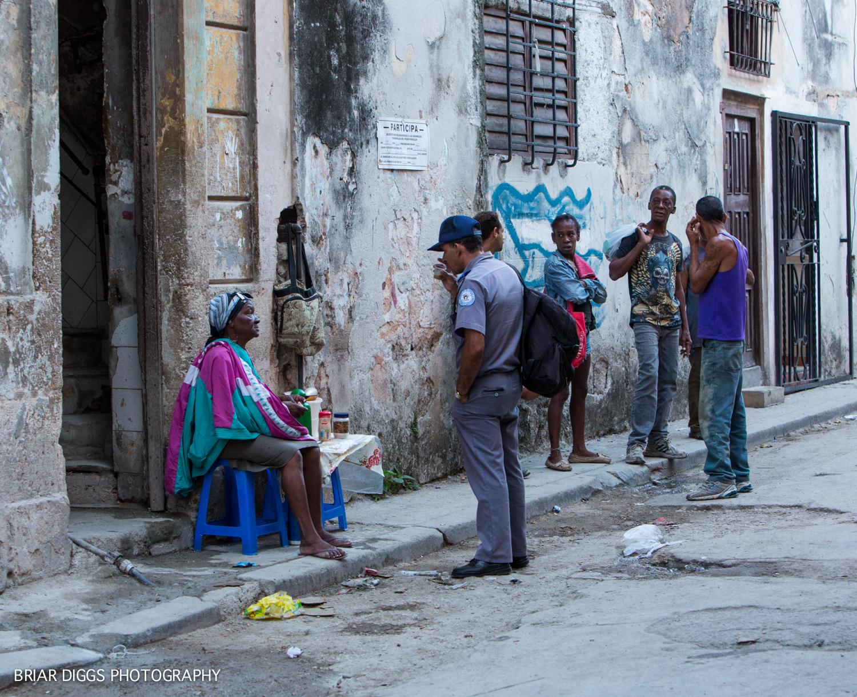 CUBAN DAILY LIFE.jpg