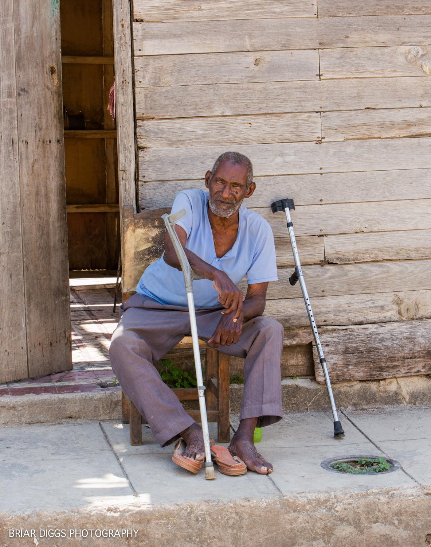 CUBAN DAILY LIFE-59.jpg