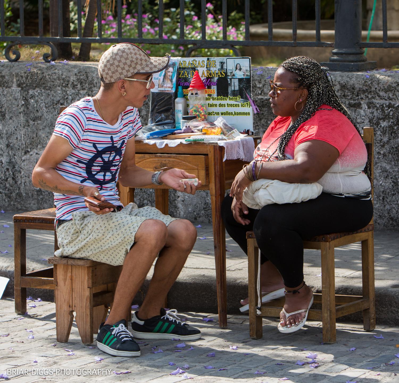 CUBAN DAILY LIFE-61.jpg