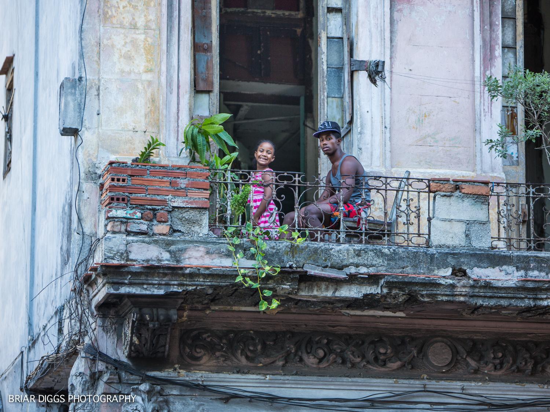 CUBAN DAILY LIFE-68.jpg