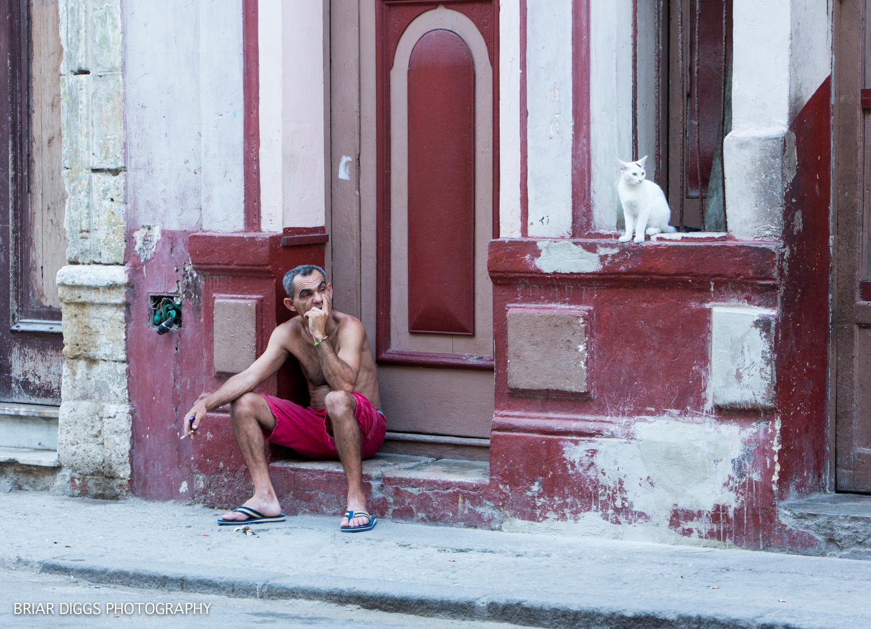CUBAN DAILY LIFE-73.jpg