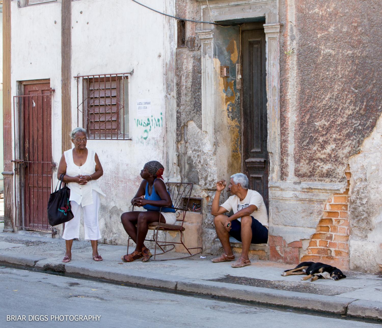 CUBAN DAILY LIFE-75.jpg