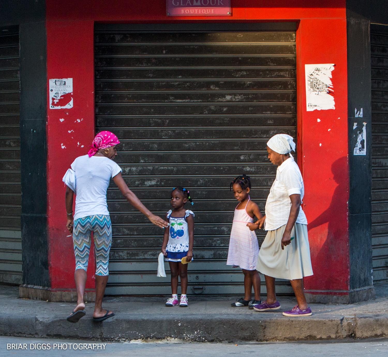 CUBAN DAILY LIFE-74.jpg
