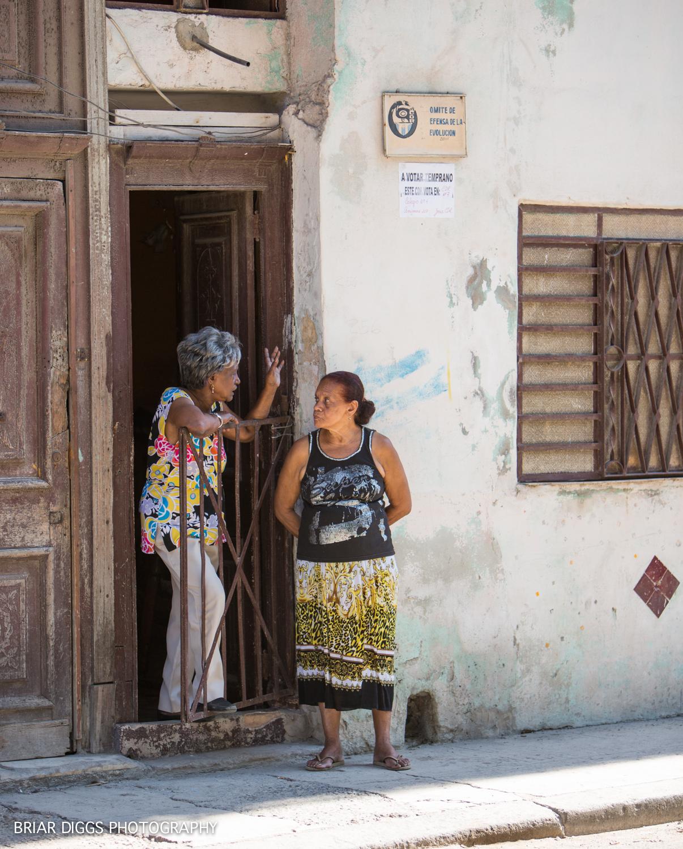 CUBAN DAILY LIFE-82.jpg