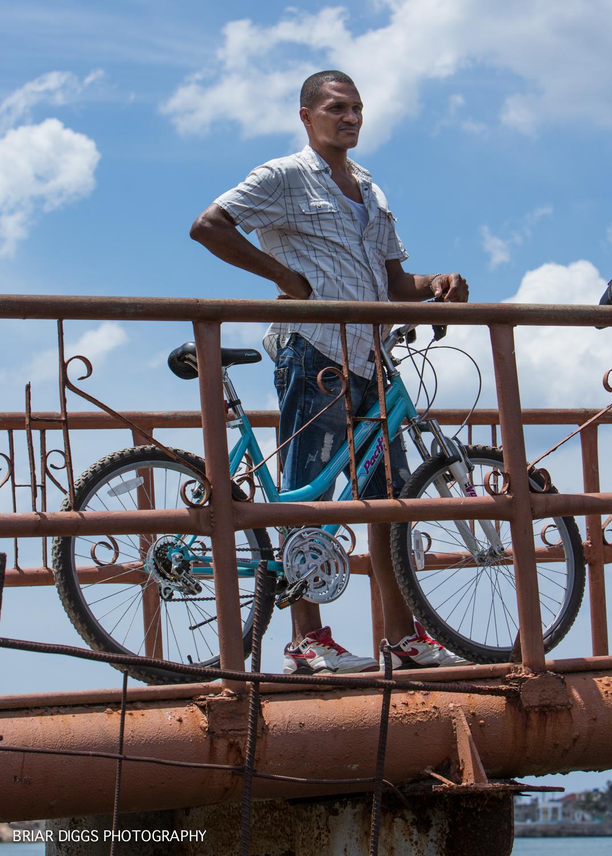 CUBAN DAILY LIFE-89.jpg