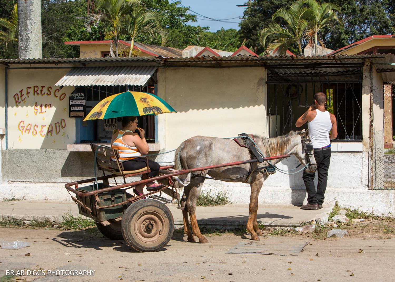 CUBAN DAILY LIFE-91.jpg