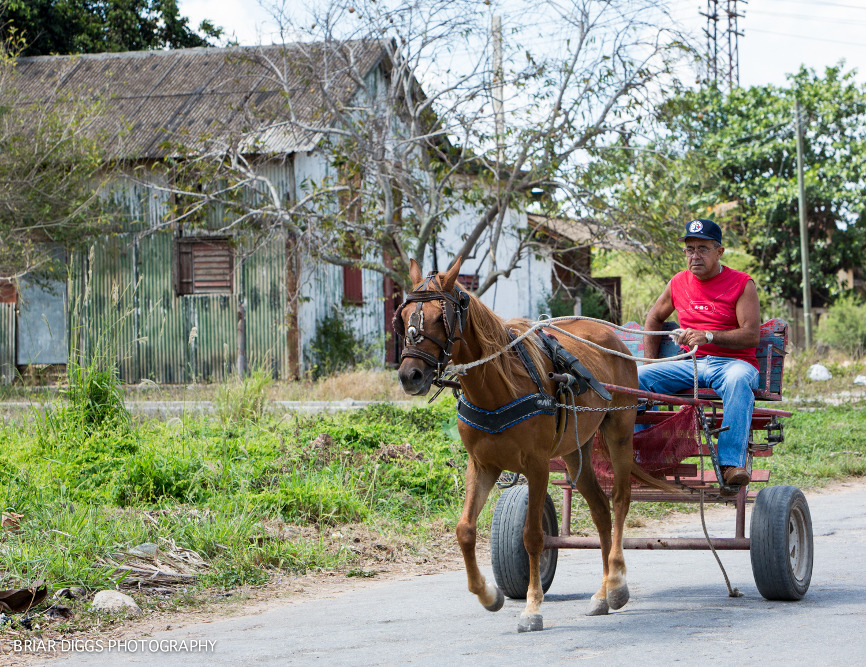 CUBAN DAILY LIFE-96.jpg