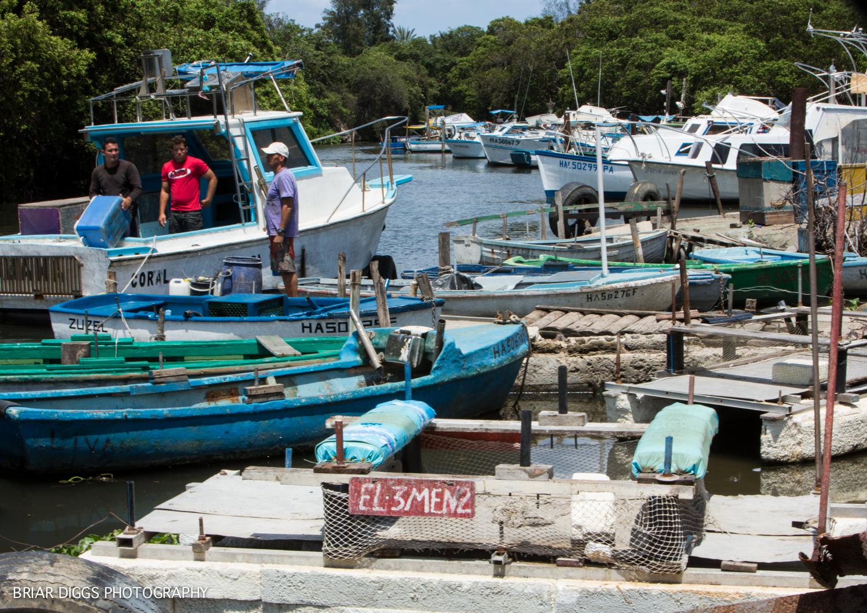 CUBAN DAILY LIFE-99.jpg