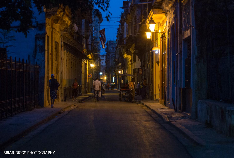 CUBAN FINE ART IMAGES-3.jpg