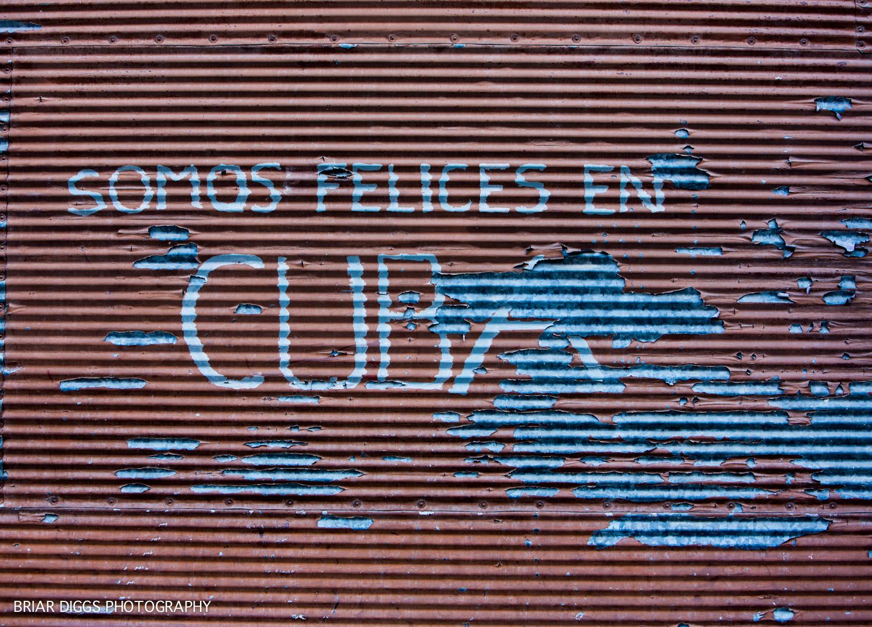 CUBAN FINE ART IMAGES-5.jpg