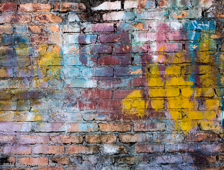 CUBAN FINE ART IMAGES-4.jpg