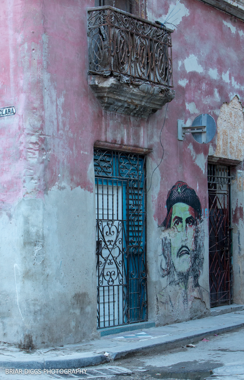 CUBAN FINE ART IMAGES-14.jpg