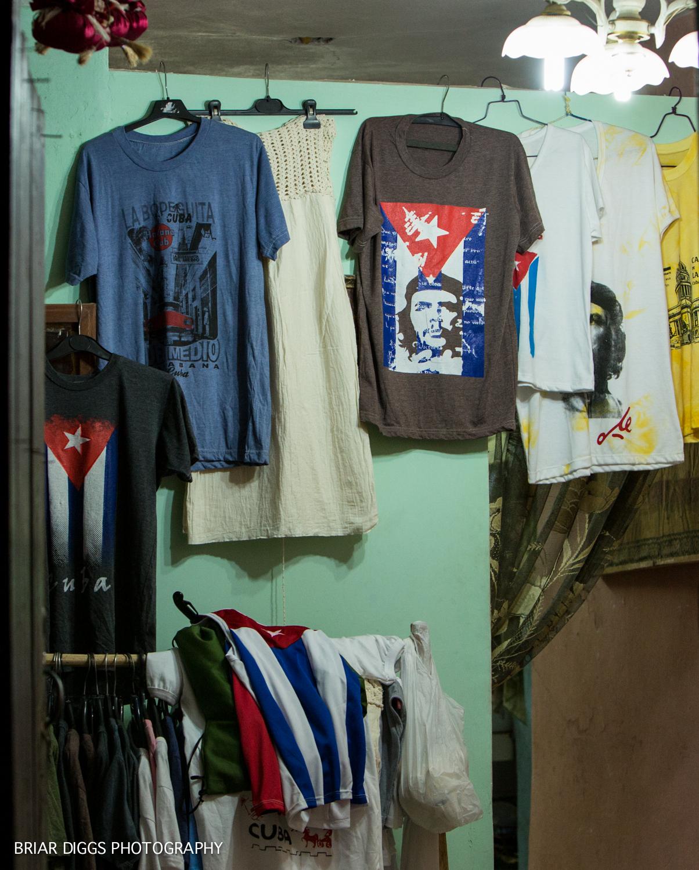 CUBAN FINE ART IMAGES-29.jpg