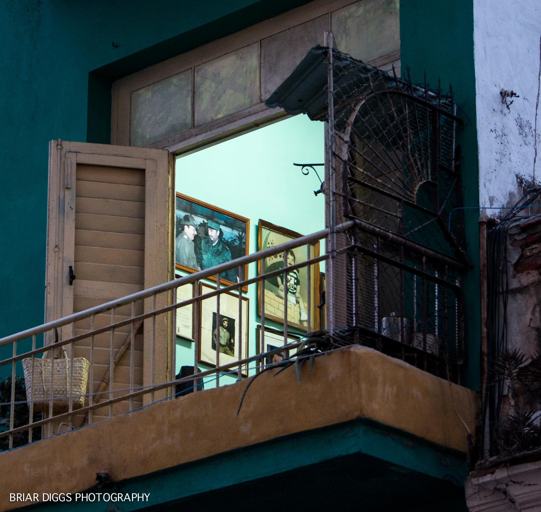 CUBAN FINE ART IMAGES-31.jpg