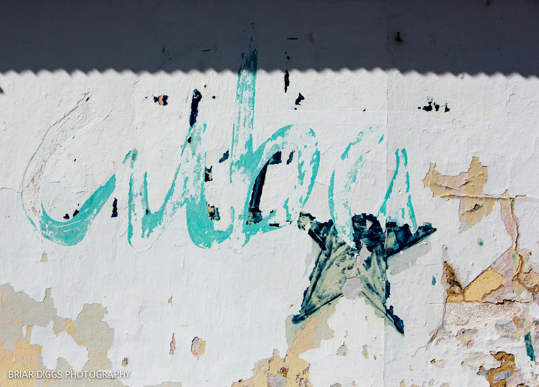 CUBAN FINE ART IMAGES-40.jpg