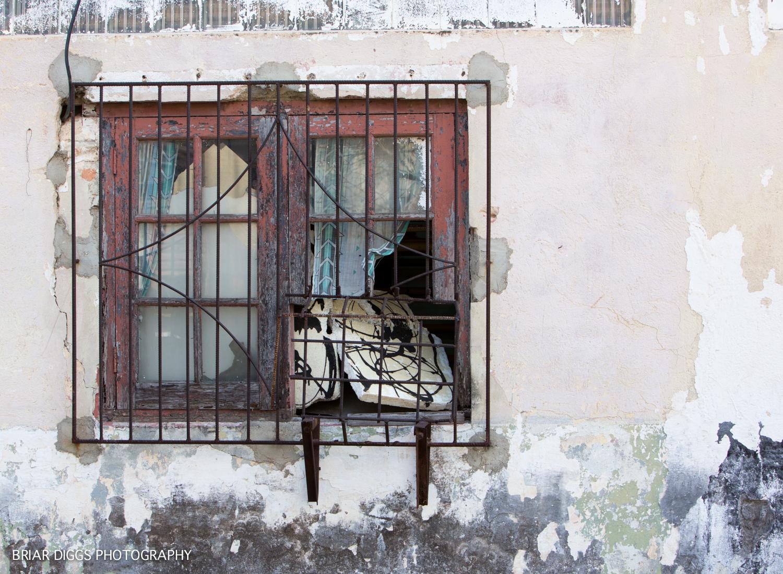 CUBAN FINE ART IMAGES-41.jpg
