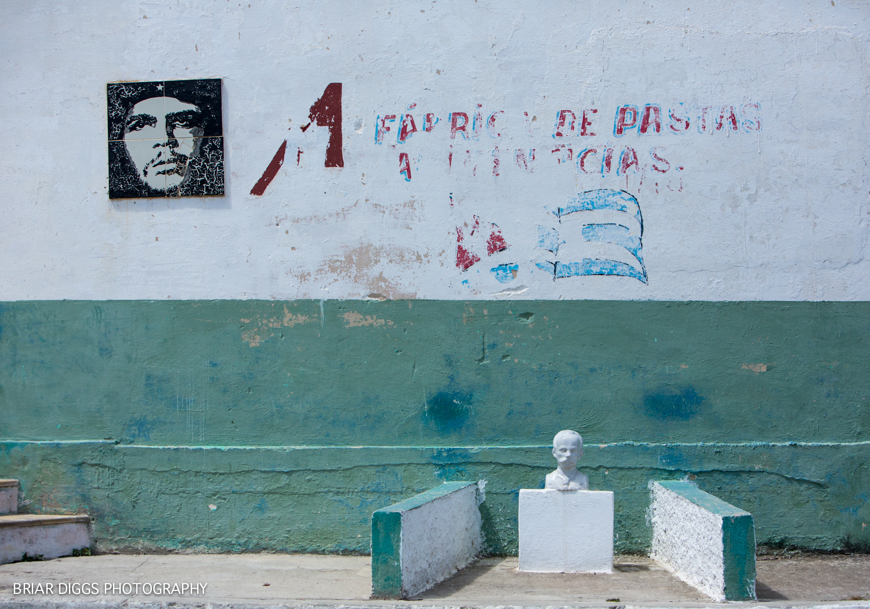 CUBAN FINE ART IMAGES-44.jpg