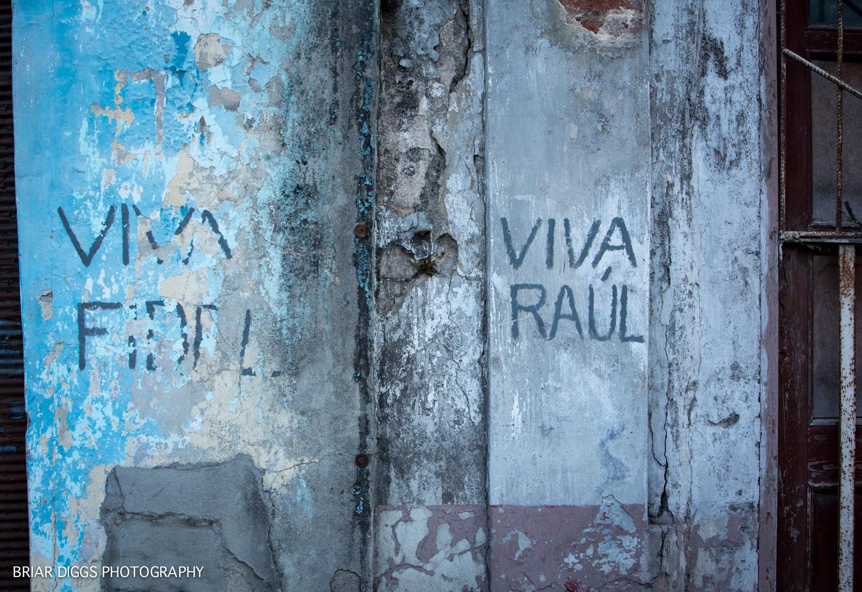 CUBAN FINE ART IMAGES.jpg