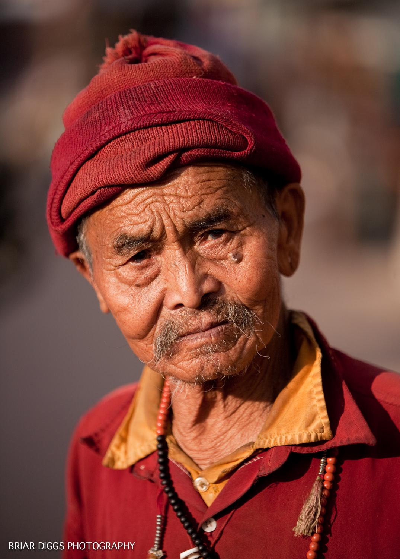 NEPALESE PORTRAITS-12.jpg