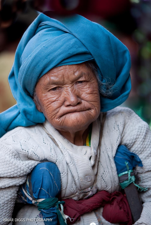NEPALESE PORTRAITS-20.jpg