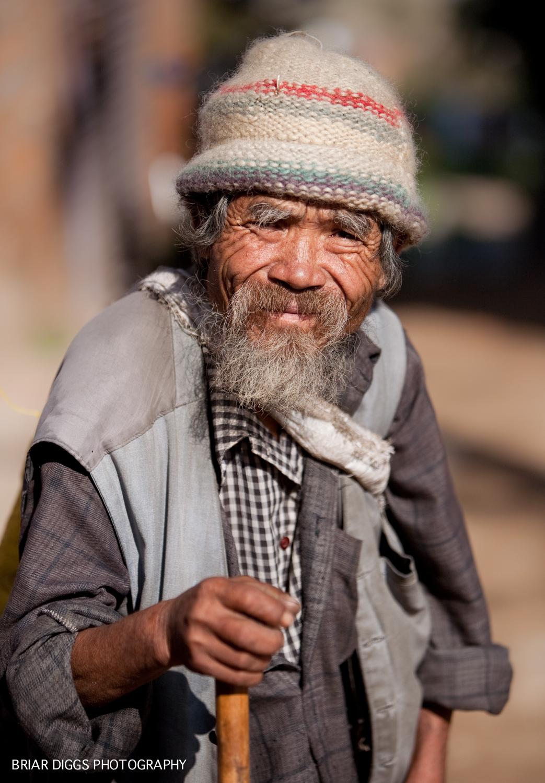 NEPALESE PORTRAITS-22.jpg