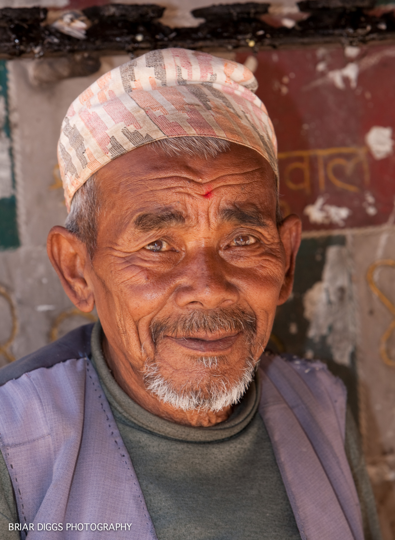NEPALESE PORTRAITS-23.jpg