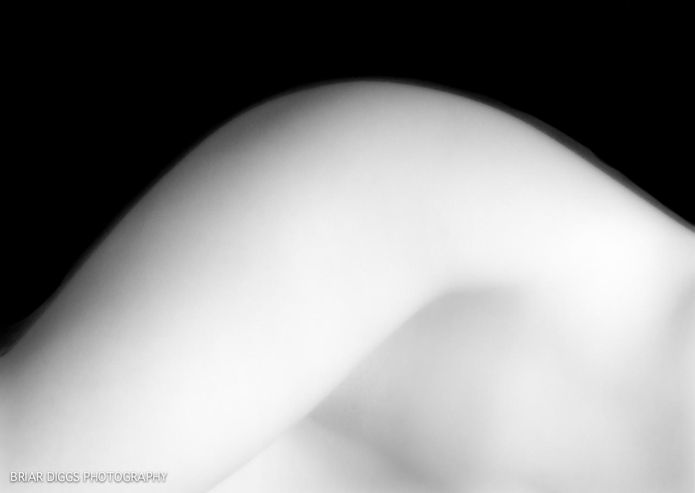 B&W FINE ART IMAGES-3.jpg