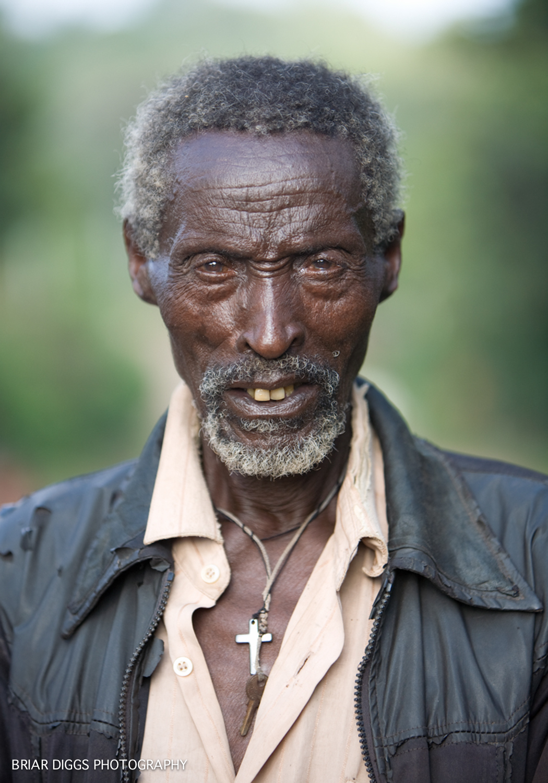 ETHIOPIAN PORTRAITS-2.jpg
