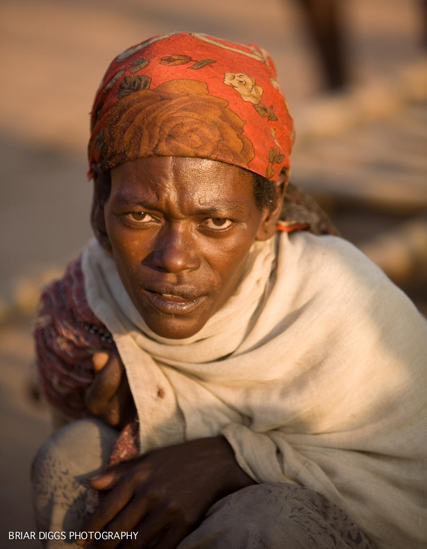 ETHIOPIAN PORTRAITS-3.jpg
