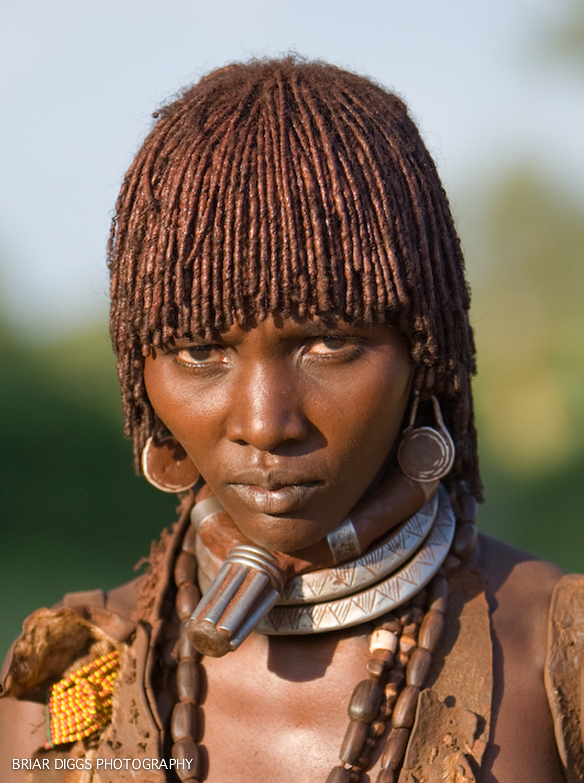 ETHIOPIAN PORTRAITS-4.jpg