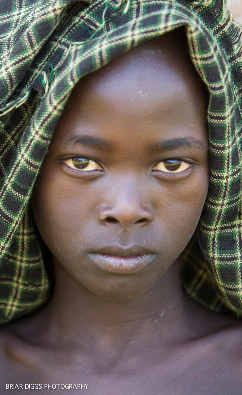 ETHIOPIAN PORTRAITS-6.jpg