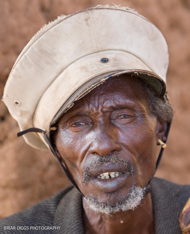 ETHIOPIAN PORTRAITS-19.jpg