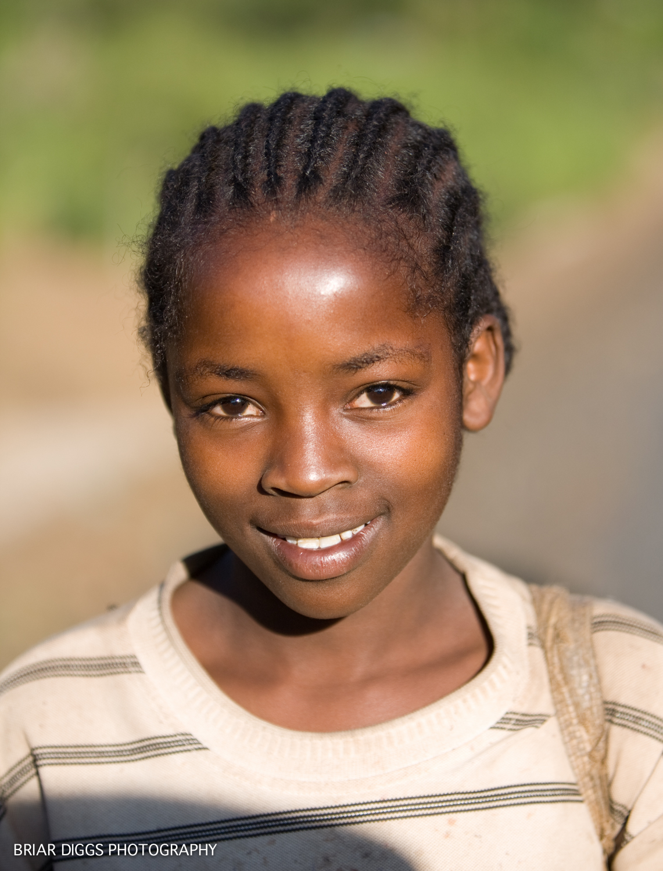 ETHIOPIAN PORTRAITS-20.jpg