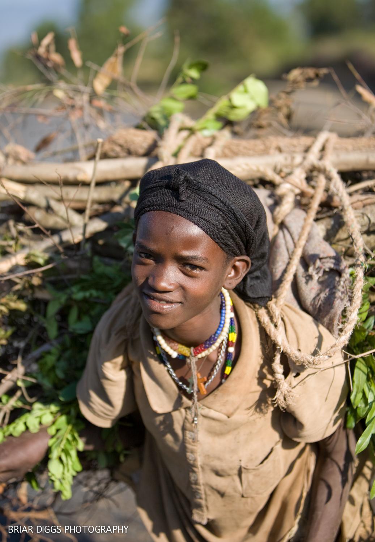 ETHIOPIAN PORTRAITS-22.jpg