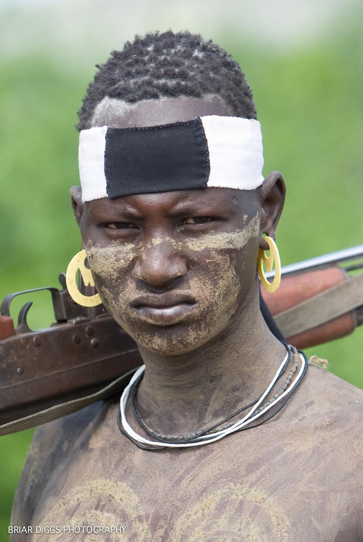 ETHIOPIAN PORTRAITS-54.jpg