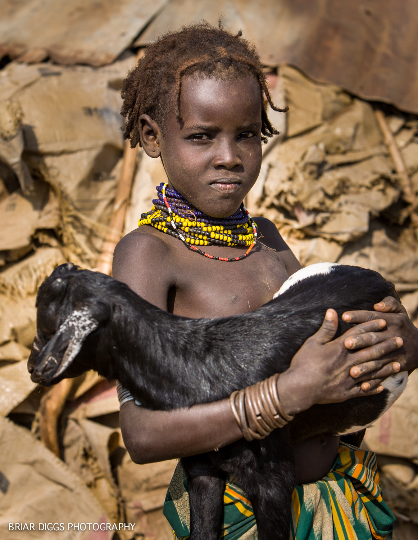 ETHIOPIAN PORTRAITS-61.jpg