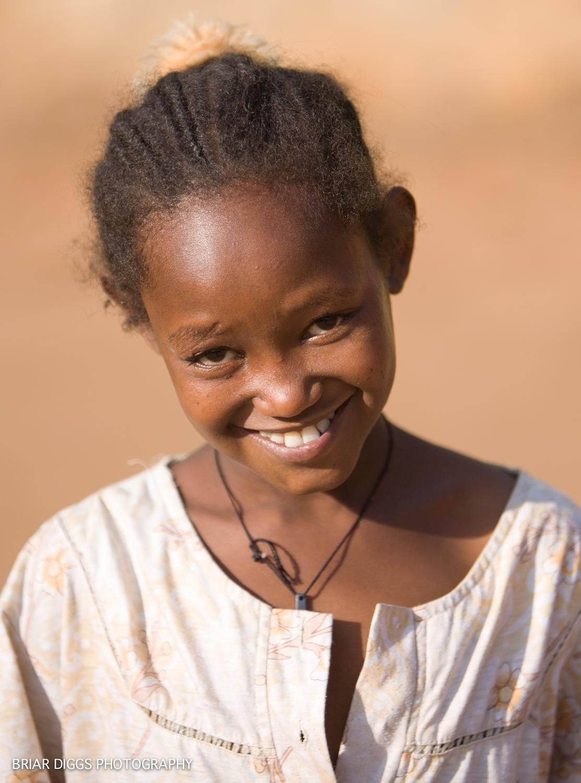 ETHIOPIAN PORTRAITS-62.jpg