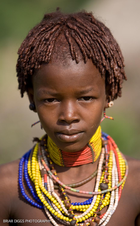 ETHIOPIAN PORTRAITS-81.jpg