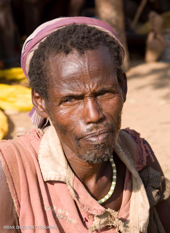ETHIOPIAN PORTRAITS-93.jpg