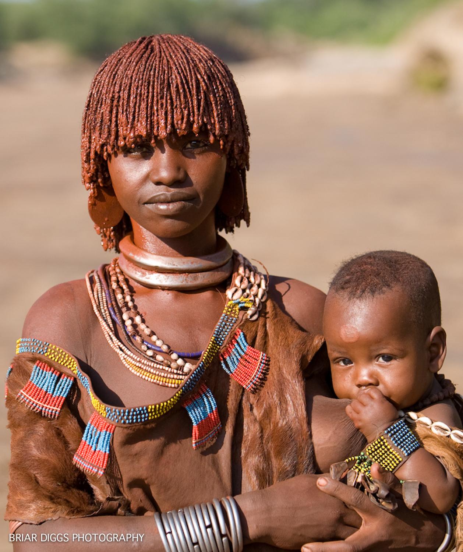 ETHIOPIAN PORTRAITS-101.jpg