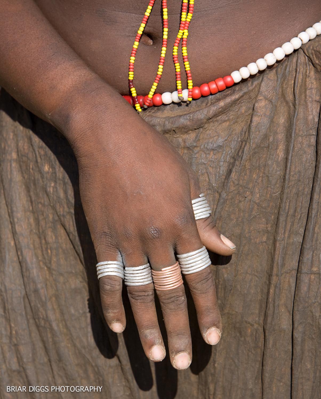 ETHIOPIAN PORTRAITS-106.jpg