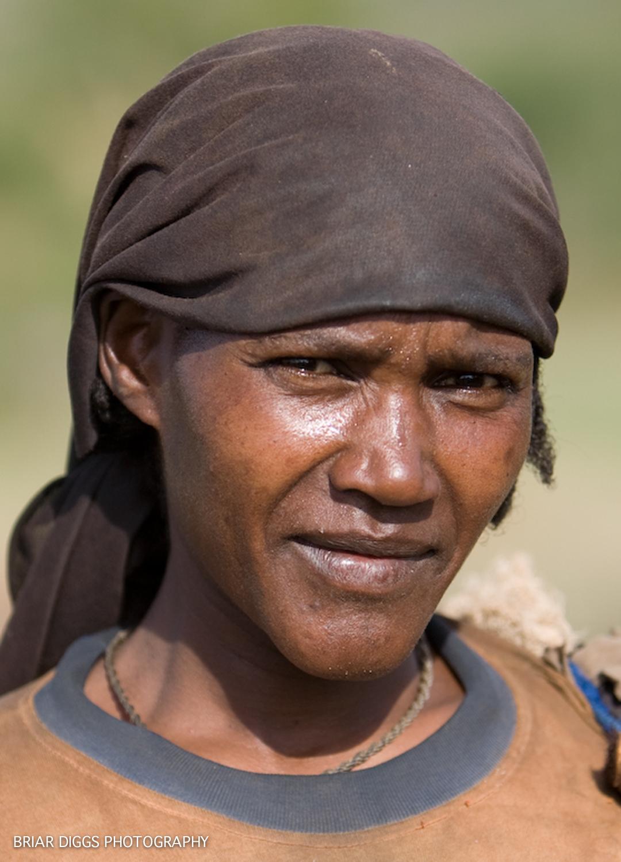 ETHIOPIAN PORTRAITS-111.jpg