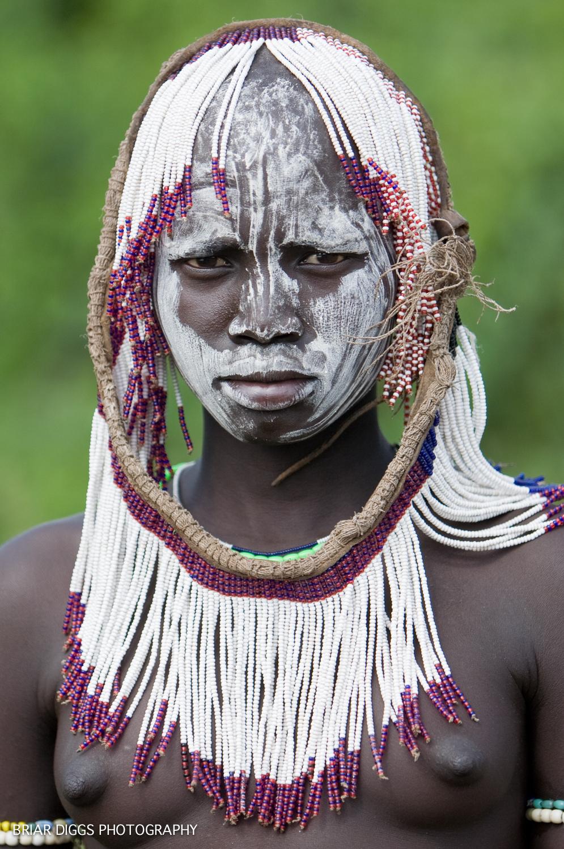 ETHIOPIAN PORTRAITS.jpg