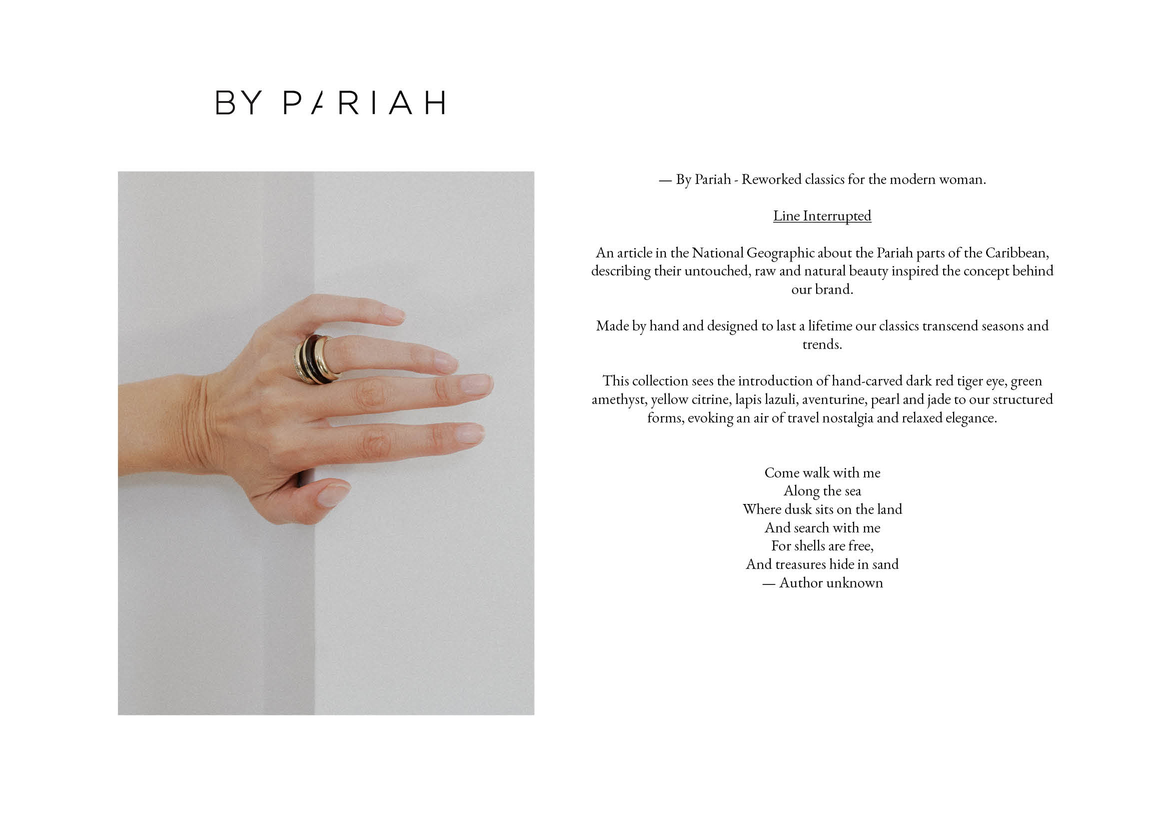 By Pariah Cover Page.jpg