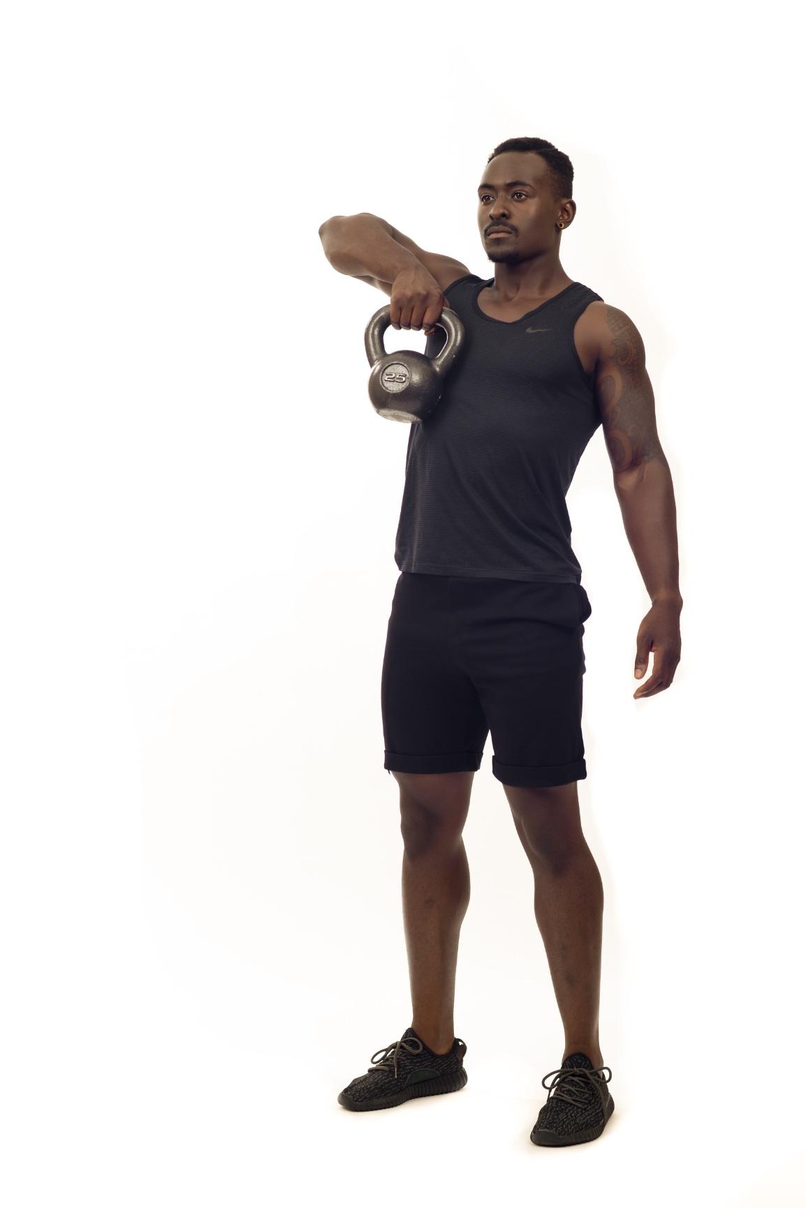 Reverse lunge Top- AJ.jpg