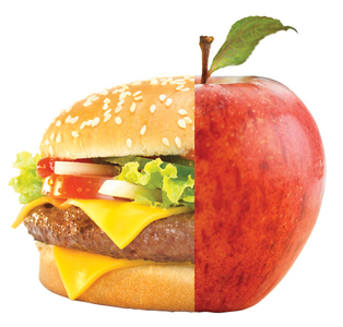 apple-vs-burger