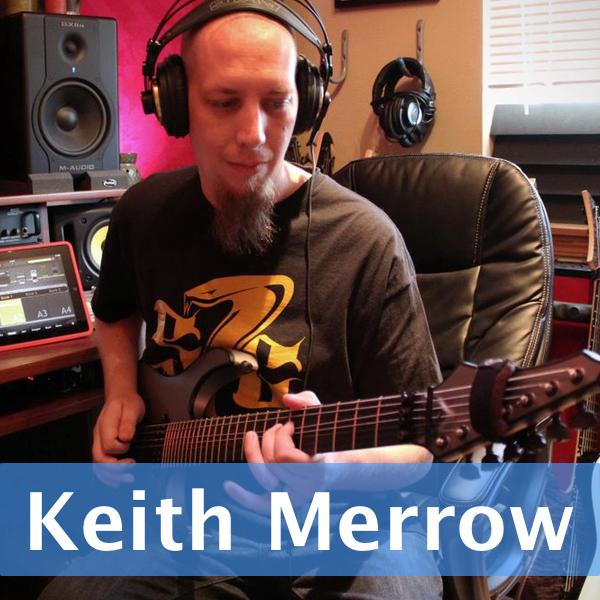 artist Keith Merrow uses JamHub studios.jpg