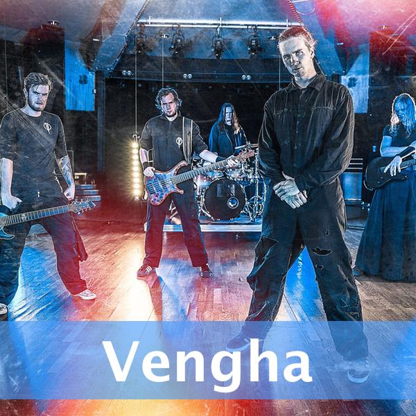 artist Vengha uses JamHub studios.jpg