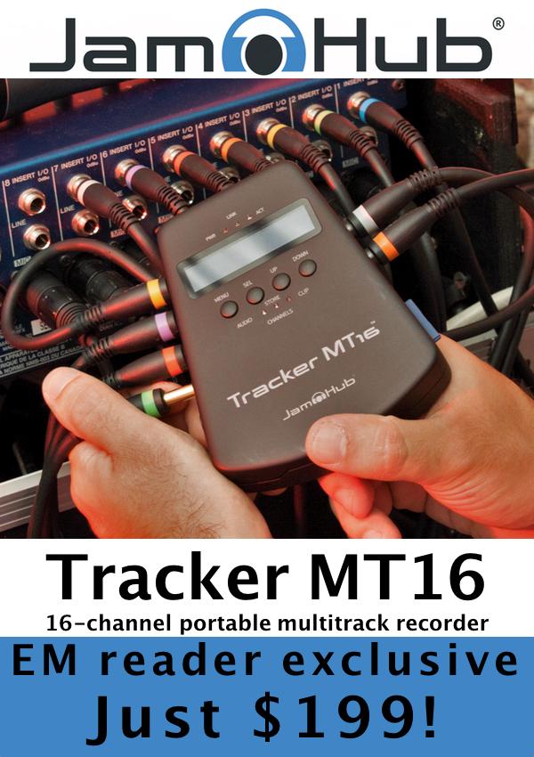 ElectronicMusiciansUseTracker.jpg