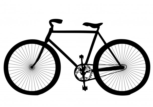 bicycle-clipart.jpg